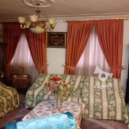 فروش آپارتمان 150 متر در مهرشهر  فازهای 1، 2 و 3 در گروه خرید و فروش املاک در البرز در شیپور-عکس3