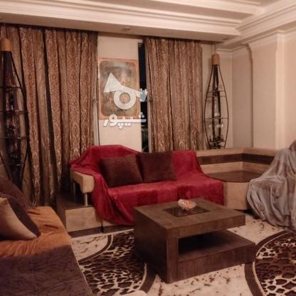 فروش آپارتمان 150 متر در مهرشهر  فازهای 1، 2 و 3 در گروه خرید و فروش املاک در البرز در شیپور-عکس1