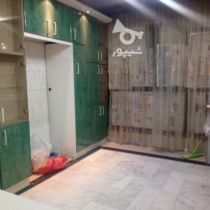 فروش آپارتمان 150 متر در مهرشهر  فازهای 1، 2 و 3 در گروه خرید و فروش املاک در البرز در شیپور-عکس2