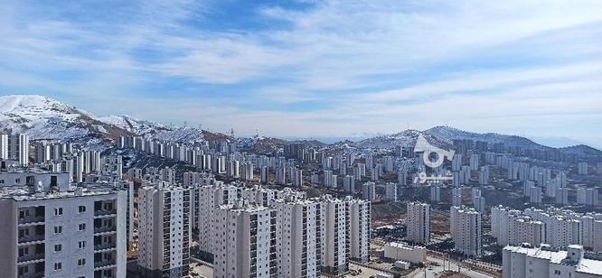فاز 11 پردیس در گروه خرید و فروش املاک در تهران در شیپور-عکس1
