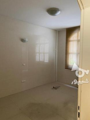 73 متر آپارتمان موقعیت اداری(فاطمی) در گروه خرید و فروش املاک در تهران در شیپور-عکس6