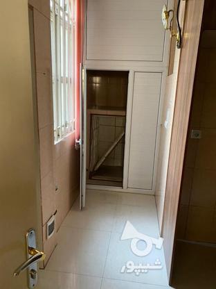 73 متر آپارتمان موقعیت اداری(فاطمی) در گروه خرید و فروش املاک در تهران در شیپور-عکس1