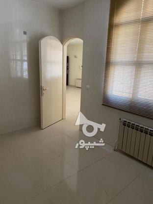 73 متر آپارتمان موقعیت اداری(فاطمی) در گروه خرید و فروش املاک در تهران در شیپور-عکس2