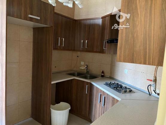 73 متر آپارتمان موقعیت اداری(فاطمی) در گروه خرید و فروش املاک در تهران در شیپور-عکس5