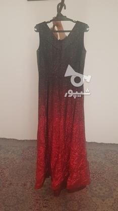 اجاره لباس در گروه خرید و فروش خدمات و کسب و کار در البرز در شیپور-عکس1