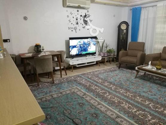 فروش اپارتمان90متری واقع در هفت تیر در گروه خرید و فروش املاک در مازندران در شیپور-عکس5