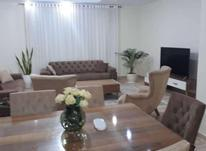 فروش آپارتمان 92 متری بلوار نجفی  در شیپور-عکس کوچک