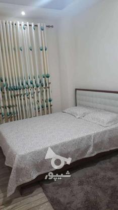 فروش آپارتمان 92 متری بلوار نجفی  در گروه خرید و فروش املاک در گیلان در شیپور-عکس3