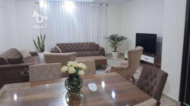 فروش آپارتمان 92 متری بلوار نجفی  در گروه خرید و فروش املاک در گیلان در شیپور-عکس1