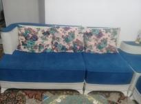 مبل ال هفت نفره  در شیپور-عکس کوچک