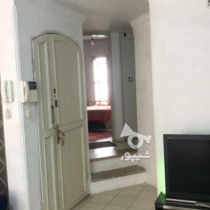 اجاره آپارتمان 66 متر در دروس در گروه خرید و فروش املاک در تهران در شیپور-عکس1