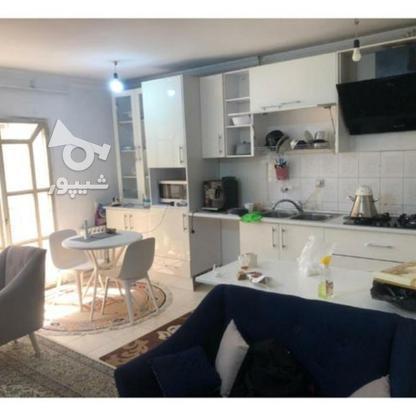 اجاره آپارتمان 66 متر در دروس در گروه خرید و فروش املاک در تهران در شیپور-عکس5