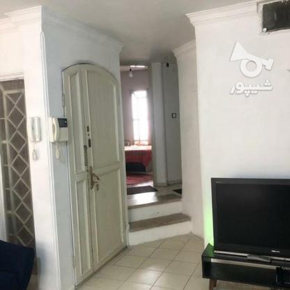 اجاره آپارتمان 66 متر در دروس در گروه خرید و فروش املاک در تهران در شیپور-عکس3