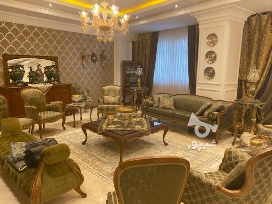 167متر در جردن در گروه خرید و فروش املاک در تهران در شیپور-عکس1