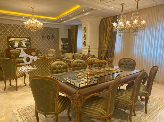 167متر در جردن در گروه خرید و فروش املاک در تهران در شیپور-عکس2