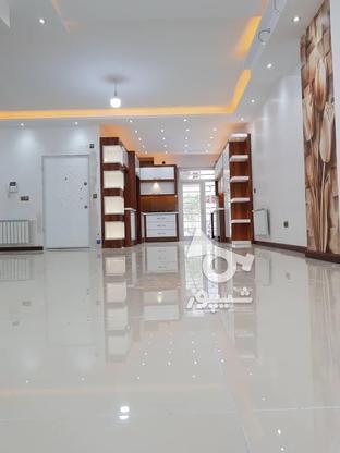 آپارتمان 235متر3خواب فول سازمان آب در گروه خرید و فروش املاک در تهران در شیپور-عکس2