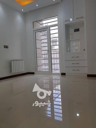 آپارتمان 235متر3خواب فول سازمان آب در گروه خرید و فروش املاک در تهران در شیپور-عکس1