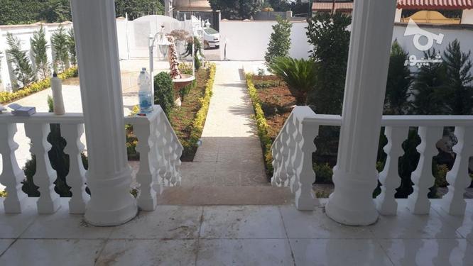 خرید ویلا طرح رومی 250متر محمودآباد در گروه خرید و فروش املاک در مازندران در شیپور-عکس2
