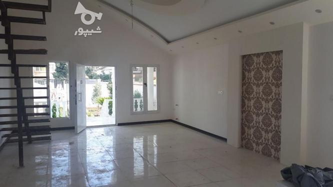 خرید ویلا طرح رومی 250متر محمودآباد در گروه خرید و فروش املاک در مازندران در شیپور-عکس5