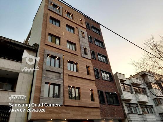 فروش اداری 87 متر در جردن در گروه خرید و فروش املاک در تهران در شیپور-عکس1