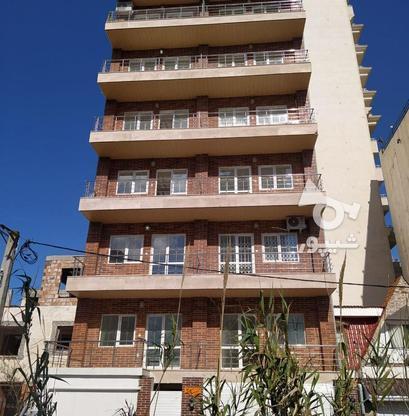آپارتمان 80 متر نوساز  در گروه خرید و فروش املاک در مازندران در شیپور-عکس1