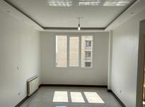 فروش آپارتمان 60 متری/پونک در شیپور-عکس کوچک