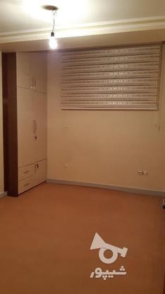 آپارتمان فروشی .102 متر . باغمیشه در گروه خرید و فروش املاک در آذربایجان شرقی در شیپور-عکس7