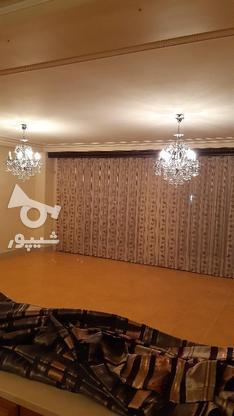 آپارتمان فروشی .102 متر . باغمیشه در گروه خرید و فروش املاک در آذربایجان شرقی در شیپور-عکس1