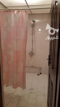 آپارتمان فروشی .102 متر . باغمیشه در گروه خرید و فروش املاک در آذربایجان شرقی در شیپور-عکس5