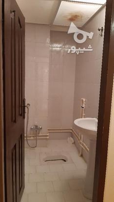 آپارتمان فروشی .102 متر . باغمیشه در گروه خرید و فروش املاک در آذربایجان شرقی در شیپور-عکس4