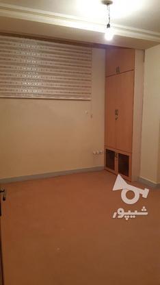 آپارتمان فروشی .102 متر . باغمیشه در گروه خرید و فروش املاک در آذربایجان شرقی در شیپور-عکس6