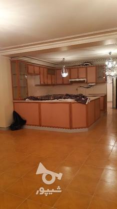 آپارتمان فروشی .102 متر . باغمیشه در گروه خرید و فروش املاک در آذربایجان شرقی در شیپور-عکس2