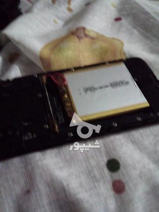 گوشی موبایل دوجی در گروه خرید و فروش موبایل، تبلت و لوازم در تهران در شیپور-عکس3