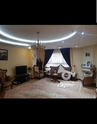 127 متری   3 خواب  در گروه خرید و فروش املاک در البرز در شیپور-عکس1