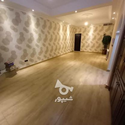 اجاره آپارتمان 77 متر در سعادت آباد.حتی مجرد  در گروه خرید و فروش املاک در تهران در شیپور-عکس3