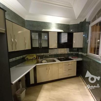 اجاره آپارتمان 77 متر در سعادت آباد.حتی مجرد  در گروه خرید و فروش املاک در تهران در شیپور-عکس5