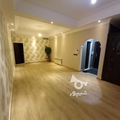 اجاره آپارتمان 77 متر در سعادت آباد.حتی مجرد  در گروه خرید و فروش املاک در تهران در شیپور-عکس2