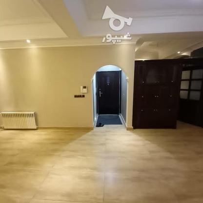 اجاره آپارتمان 77 متر در سعادت آباد.حتی مجرد  در گروه خرید و فروش املاک در تهران در شیپور-عکس1