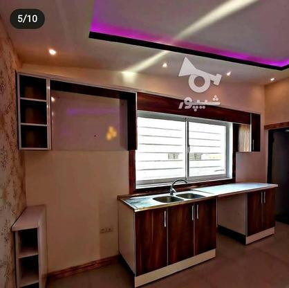 فروش ویلا همکف مدرن در گروه خرید و فروش املاک در مازندران در شیپور-عکس4