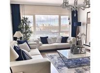 فروش آپارتمان 201 متر در گوهردشت - فاز 2 در شیپور-عکس کوچک