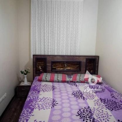 80متر آپارتمان 2 خوابه  در گروه خرید و فروش املاک در تهران در شیپور-عکس6