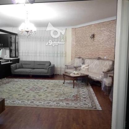 80متر آپارتمان 2 خوابه  در گروه خرید و فروش املاک در تهران در شیپور-عکس4