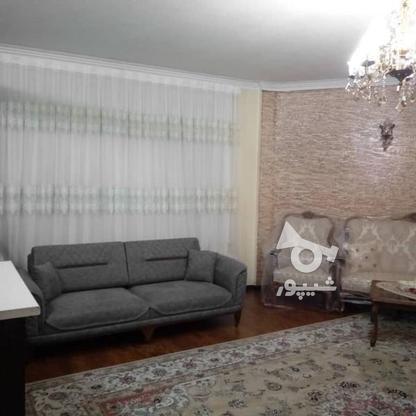 80متر آپارتمان 2 خوابه  در گروه خرید و فروش املاک در تهران در شیپور-عکس5