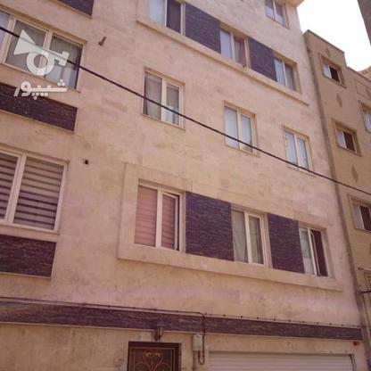 80متر آپارتمان 2 خوابه  در گروه خرید و فروش املاک در تهران در شیپور-عکس2