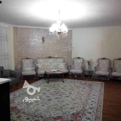 80متر آپارتمان 2 خوابه  در گروه خرید و فروش املاک در تهران در شیپور-عکس3