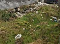 فروش زمین مسکونی 200 متر در تنکابن زنگیشا محلہ در شیپور-عکس کوچک