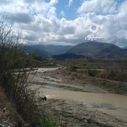اجاره ویلا استخر دار 100 متر در سلیمان اباد در گروه خرید و فروش املاک در مازندران در شیپور-عکس9