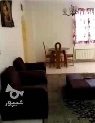 اجاره آپارتمان 57 متر در پونک در گروه خرید و فروش املاک در تهران در شیپور-عکس1