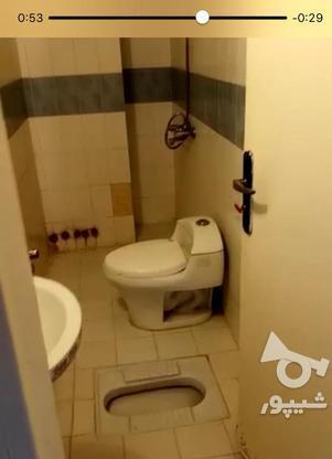 اجاره آپارتمان 57 متر در پونک در گروه خرید و فروش املاک در تهران در شیپور-عکس3