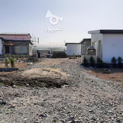 فروش زمین مسکونی 200 متر در محمودآباد در گروه خرید و فروش املاک در مازندران در شیپور-عکس3